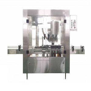 Автоматска машина за стегање алуминиумски капачиња